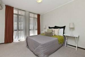 Near UNISA Magil East Mater room rent Woodforde Adelaide Hills Preview