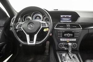 2014 Mercedes-Benz C300 4MATIC Sedan West Island Greater Montréal image 13