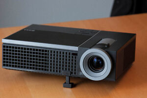 Dell 1409X Projector