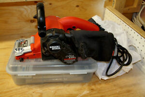 assorted power tools Kitchener / Waterloo Kitchener Area image 1