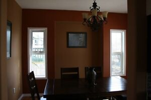 JUST REDUCED****Beautiful Family Home in BURNS LAKE, BC Prince George British Columbia image 5
