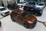 Hyundai ix35 FIFA World Cup Edition 2WD AHK