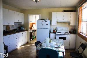 35 Cairo St: 25 m main bedroom for rent (10 min to MUN) St. John's Newfoundland image 7