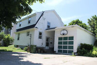 NEW PRICE - Charming Westmount Home - Andrew Murray
