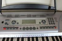 The keyboard -Nexxtech.