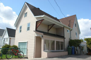 2 bedrooms app. for rent. Services included Gatineau Ottawa / Gatineau Area image 1