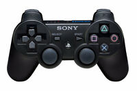 BRAND NEW - PS3 Dual Shock Controller