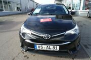 Toyota Avensis Touring Sports 2.0 D-4D Business Edition