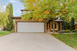 House for sale in Woodbridge Farms - OPEN HOUSE OCT 15@2:00pm