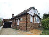 2 bedroom house in Newark Way, Hendon, NW4
