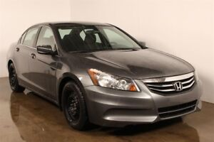 Honda Accord Sedan SE ** 129$ / 2semaines **  2012