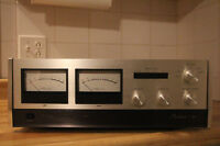 amplificateur accuphase p-250