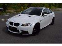 2013 13 BMW M3 4.0 M3 LIMITED EDITION 500 2D AUTO 415 BHP