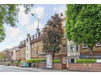 3 bedroom flat in Manor Road, London, E15 (3 bed) (#1162564)