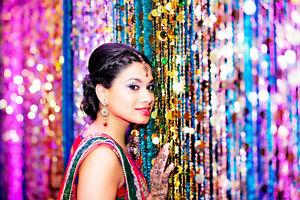 Best London Indian Wedding Photographers  | Hindu | Sikh | London Ontario image 5