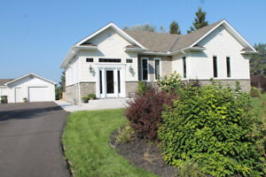 1265 LEIGH'S BAY RD.  NEW PRICE $$$$$$