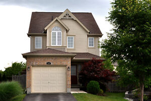944 Mapleridge St **JUST LISTED**