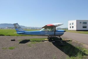 Cessna 150 150 | Kijiji - Buy, Sell & Save with Canada's #1