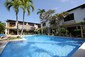 CHEAP CONDO IN SOSUA