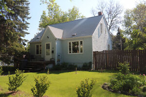 This is a great 4 bedroom family home