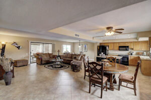 Leisure World Rental Gated Community Mesa