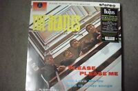 BEATLES FOR SALE NOT OPEN I ONLY HAVE 7 OFF THEM,