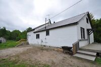 Country Home 21 Acres 351 Feronia Road