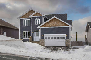 OPEN HOUSE Feb 26 2-4! 6 Beatrix Place- $509,900 - MLS®#:1151981