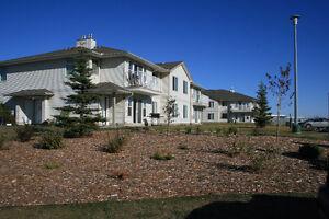2 MONTHS FREE RENT - 2 Bedroom Condo Spruce Grove Stony Plain
