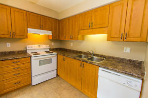 GREAT 3 BED TOWNHOME! SPACIOUS! DESIRABLE LOCATION! AVAIL DEC 1 Kitchener / Waterloo Kitchener Area image 8