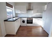 2 bedroom flat in Carlton House, Fraley Road, Westbury On Trym, Bristol, BS9 3BT