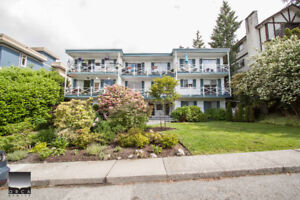 $1600(ORCA_REF#2-140E)***SPACIOUS 1 BEDROOM IN THE HEART OF NORT