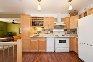 EXECUTIVE SUITE IN WESTBORO VILLAGE SEPTEMBER