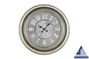 "Brand NEW 23"" Wall Clocks! Call 613-389-6664!"