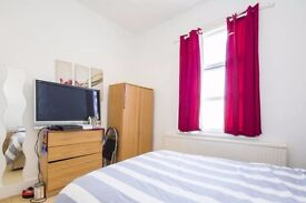 * Two amazing double rooms in the heart of Balham