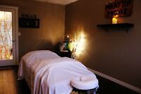Looking for an RMT to join Mount Ida Massage in Salmon Arm BC