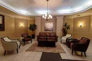 Executive Condo in The London Towers London Ontario image 8