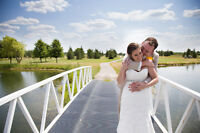 SUMMER SALE! •Professional Wedding Photography• ONLY $1299!