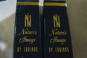 Nature's Image by Equinox Make up New in Boxes Kitchener / Waterloo Kitchener Area image 2