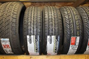 NEW DISCONTINUED TIRES ON SALE