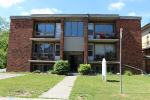 Completely Renovated 3 Bedroom Apartment- Available May1/17 Peterborough Peterborough Area image 8