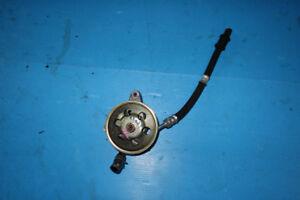 JDM Honda Odyssey Power Steering Pump 1999-2004