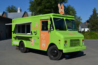 WE MAKE FOOD TRUCKS!!!!!