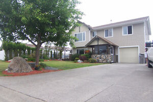 Desirable location and move-in ready, with a new roof!
