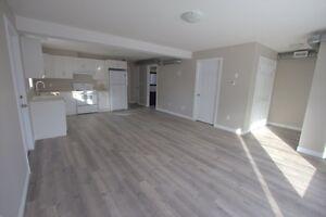 New Tri Plex Apartment Building Stratford Kitchener Area image 5