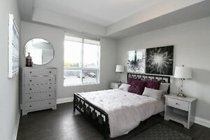 brand new  2bd units - ONLY 1 left, call to book your viewing Cambridge Kitchener Area image 2