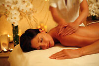 In-home Massage Therapy for Women