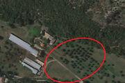 Terreno in vendita a Capaccio Paestum - Rif. 13697