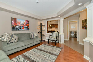 BEAUTIFUL GUELPH HOME! Kitchener / Waterloo Kitchener Area image 8