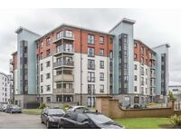 Flat 17, 5 Lochend Butterfly Way, Edinburgh EH7